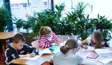 duurzame-school2