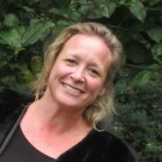 Liesbet van Oosten, directeur DaVinci Academie