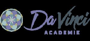De DaVinci Academie