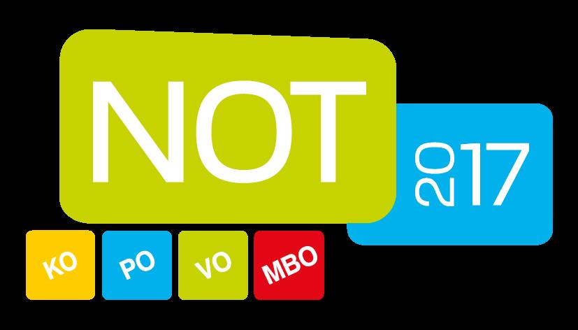 not2017-logo