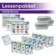 Thematisch leren met DaVinci's onderwijsmethode voor basisscholen   Lessenpakket middenbouw