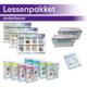 Thematisch leren met DaVinci's onderwijsmethode voor basisscholen   Lessenpakket onderbouw