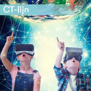 CT-lijn