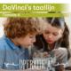 DaVinci's taallijn voor basisscholen, Operatie A4