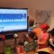 online spelenderwijs leren